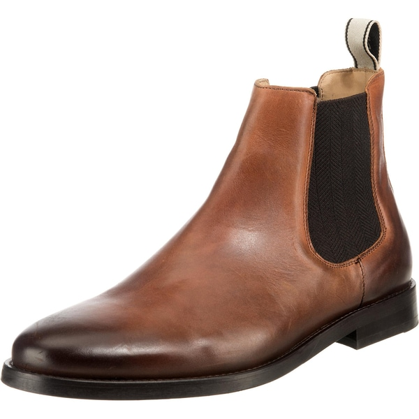 GANT Max Chelsea Boots