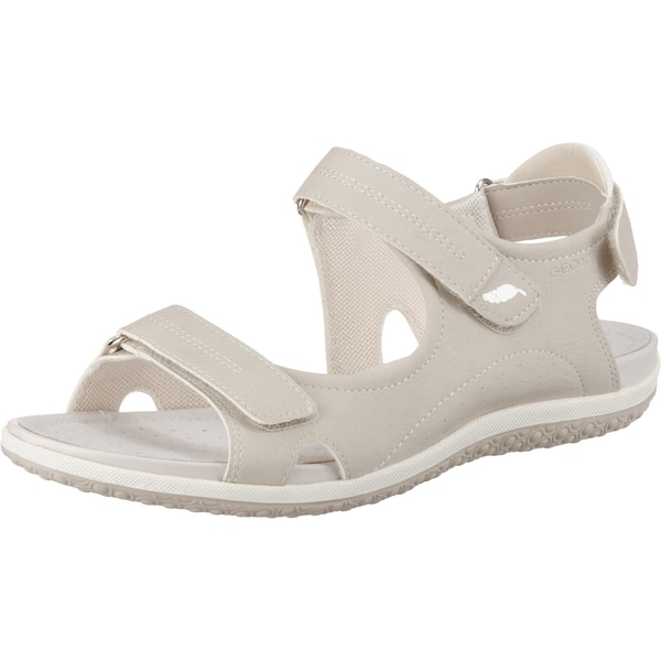 Geox Outdoorsandalen