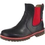 GRÜNBEIN Anke Tr_ew Chelsea Boots
