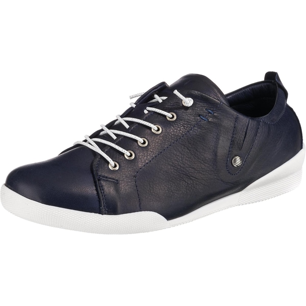 Andrea Conti Sneakers Low