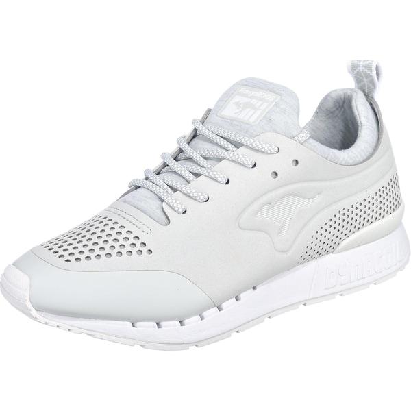 KangaROOS Coil Semi Sneakers
