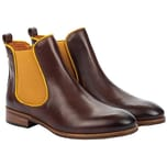 Pikolinos Royal W4d Chelsea Boots