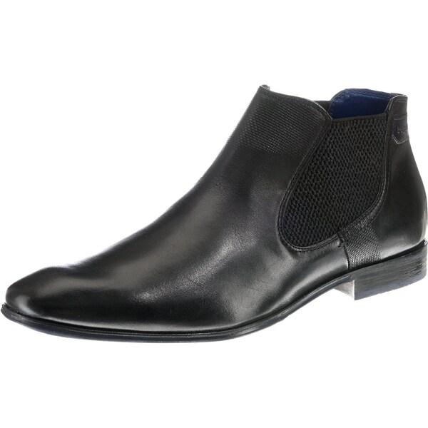 bugatti Mattia Chelsea Boots