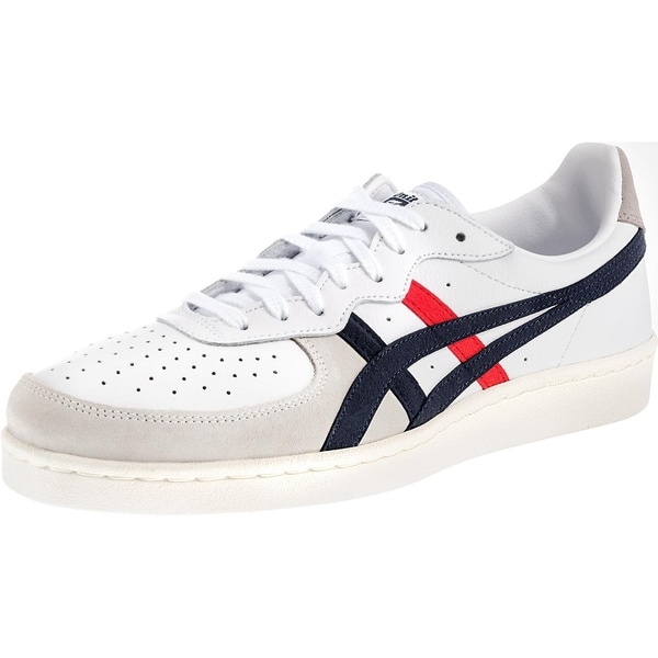 Onitsuka Tiger® GSM Sneakers Low
