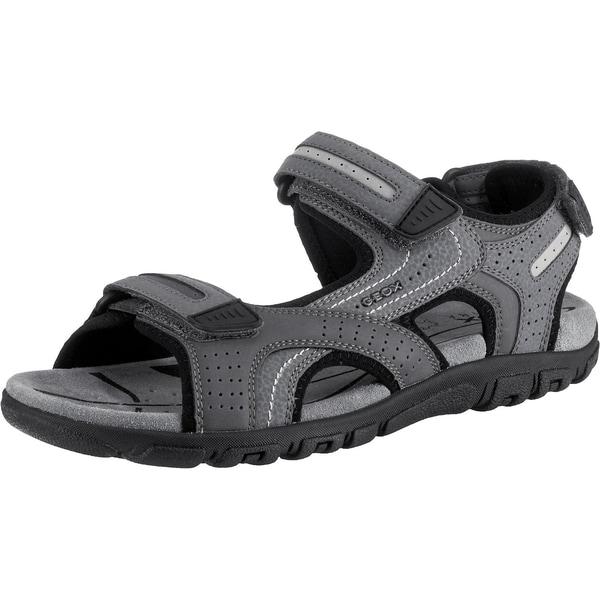 Geox Klassische Sandalen
