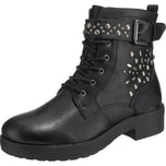 Taxi Shoes Taxi Shoes Stiefeletten