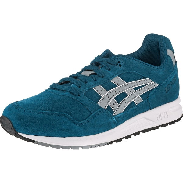 ASICS Tiger GELSAGA Sneakers Low
