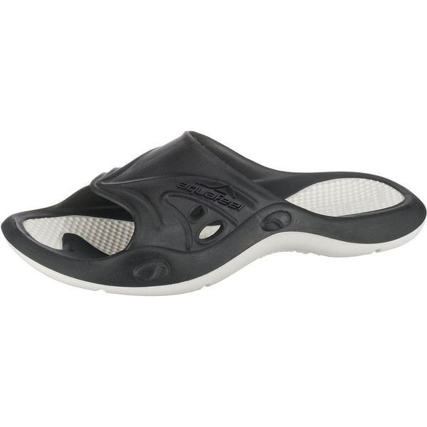 Fashy Aquafeel Pool Shoes Badelatschen