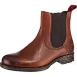 MARC O'POLO Sutton 5B Chelsea Boots