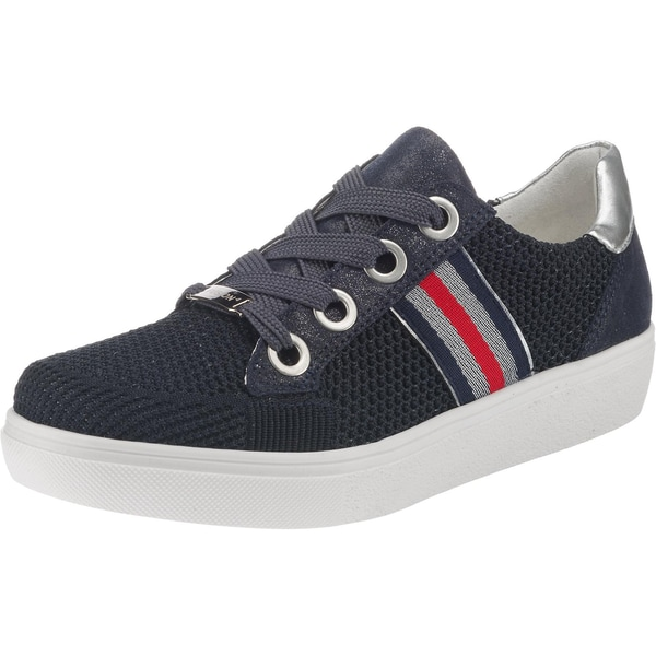 Ara New York Sneakers Low