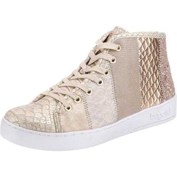 bugatti Fergie Sneakers High