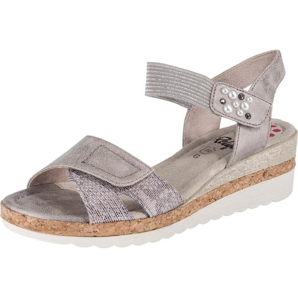 Gosch Sylt Klassische Sandalen