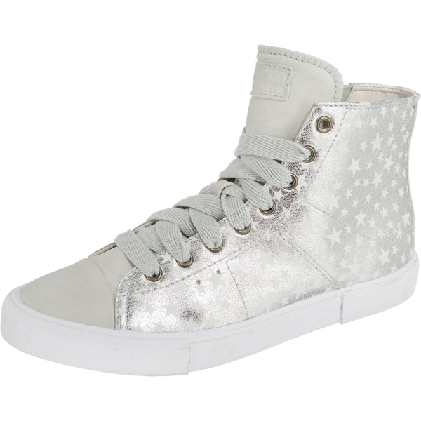 Espirt Sonetta Bootie Sneakers High