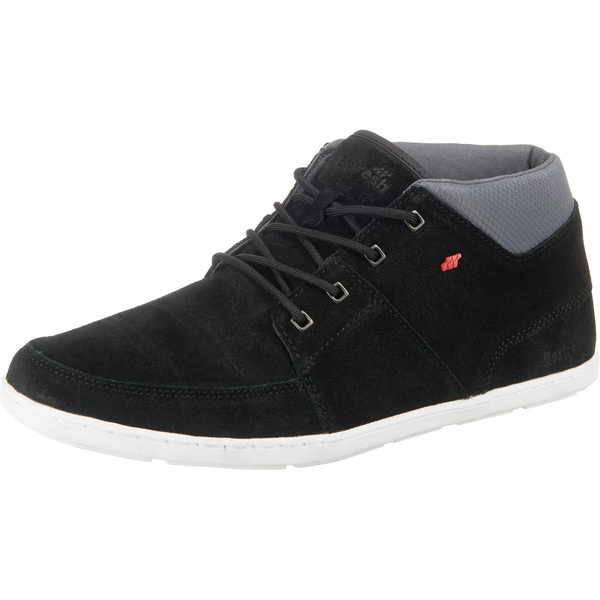 Boxfresh® Cluff Sneakers Low