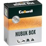 Collonil Nubuk Box Trockenreiniger für Rauleder