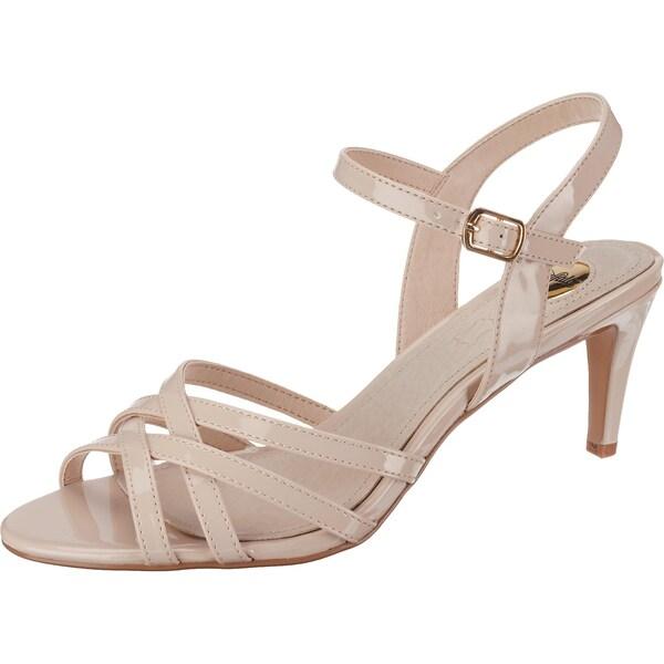 Buffalo Agneta Klassische Sandaletten