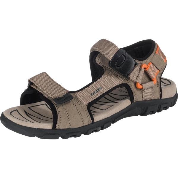 Geox Komfort-Sandalen