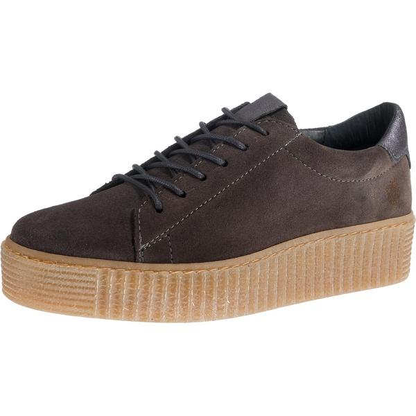 Apple of Eden Gloria Sneakers Low