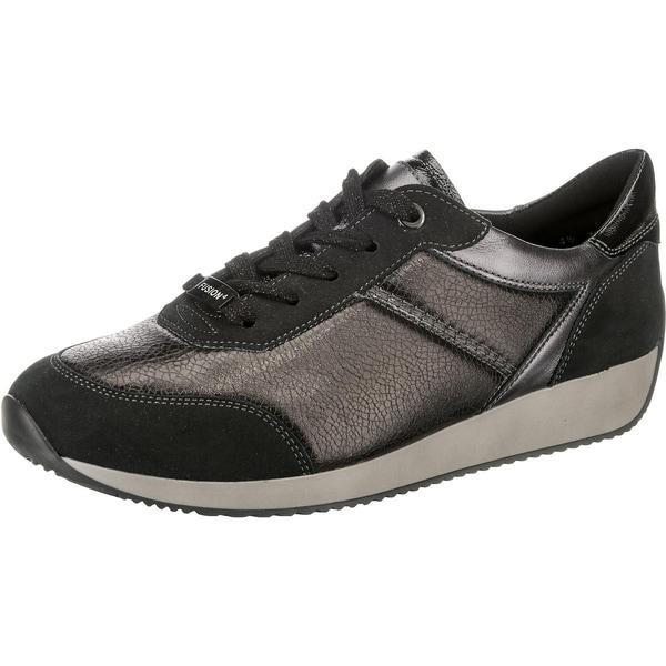 Ara Lissabon Sneakers Low
