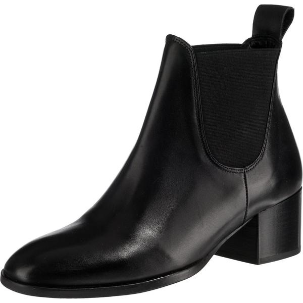 MARC O'POLO Catania 6B Chelsea Boots