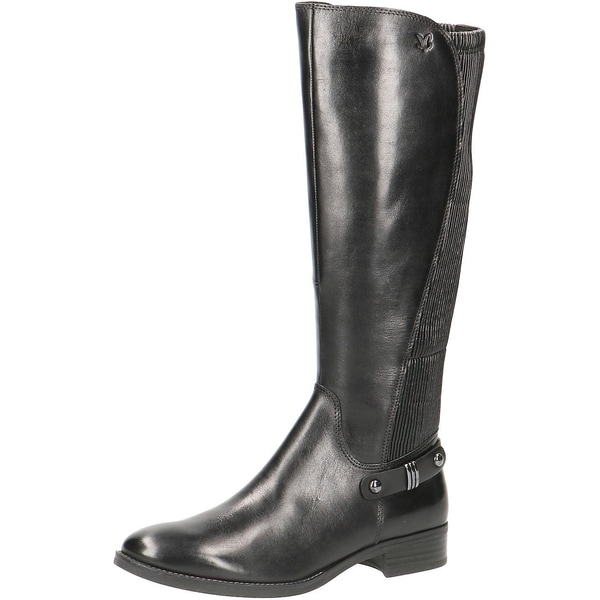 CAPRICE BELEN Klassische Stiefel
