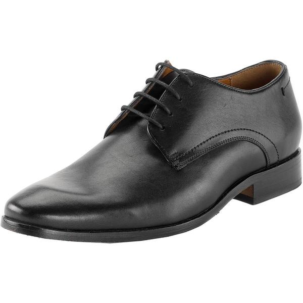 SALAMANDER Business Schuhe