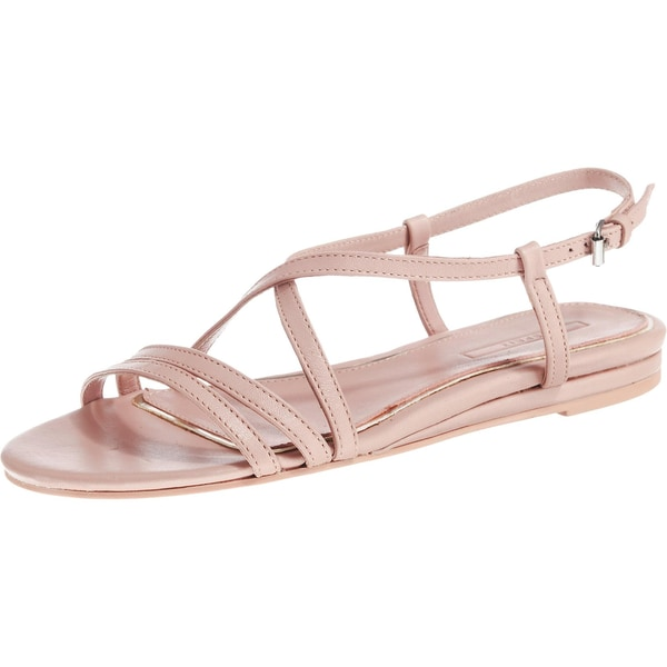 Espirt Ava Sandal Klassische Sandalen