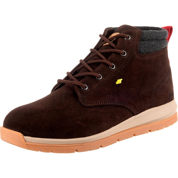 Boxfresh® Browndale Sneakers High
