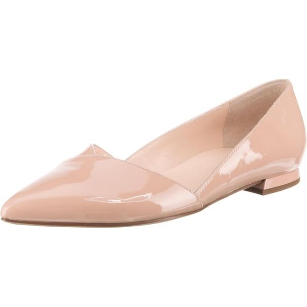 Högl Boulevard 10 Klassische Ballerinas