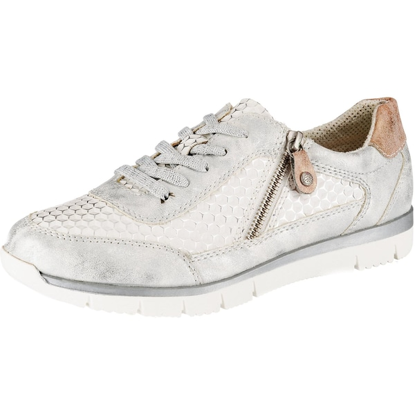 Gosch Sylt Sneakers Low