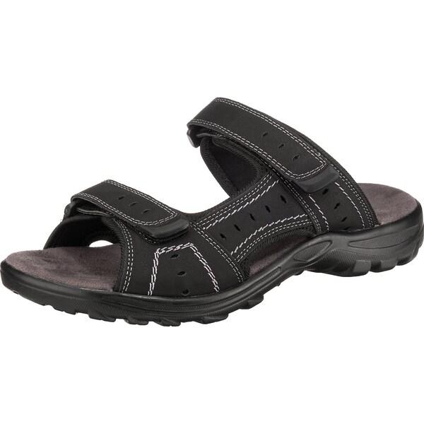 Bm Footwear Pantoletten