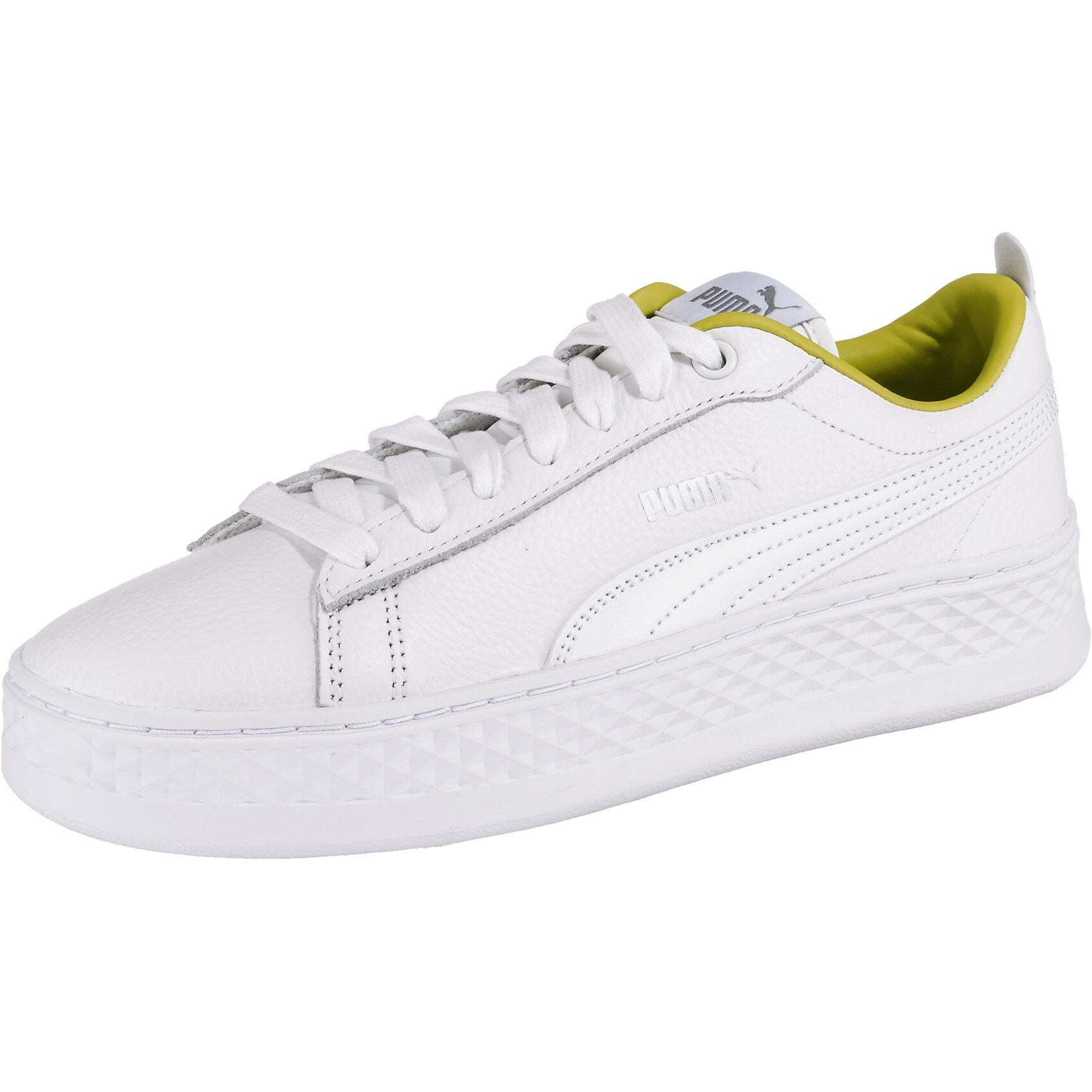 Damen Schnürschuhe & Sneaker online bestellen » REWE