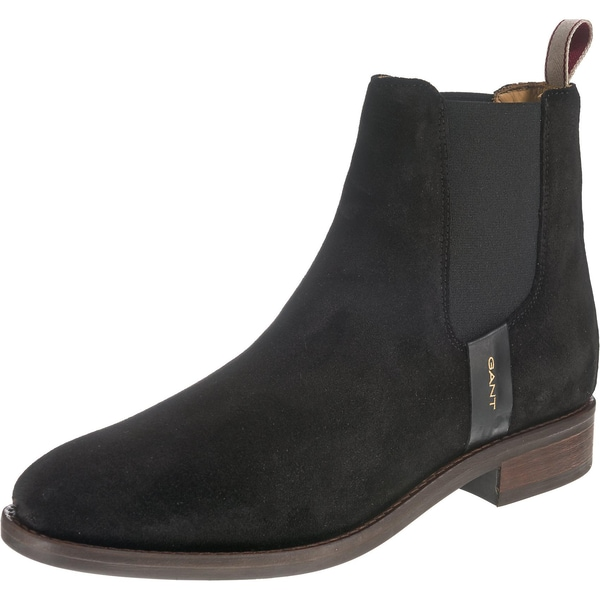 Gant Fay Chelsea Boots