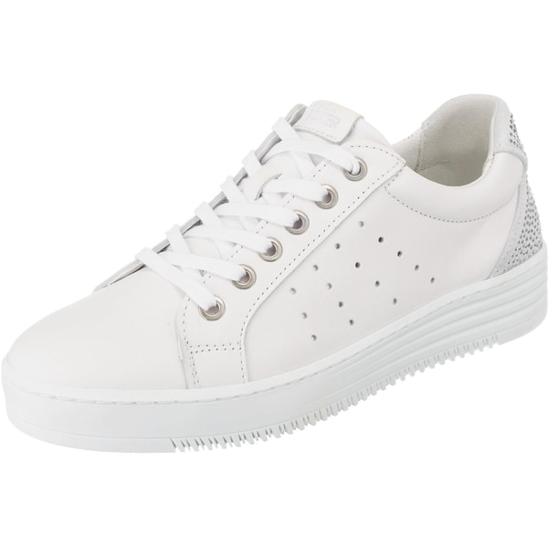 Bullboxer Sneakers Low