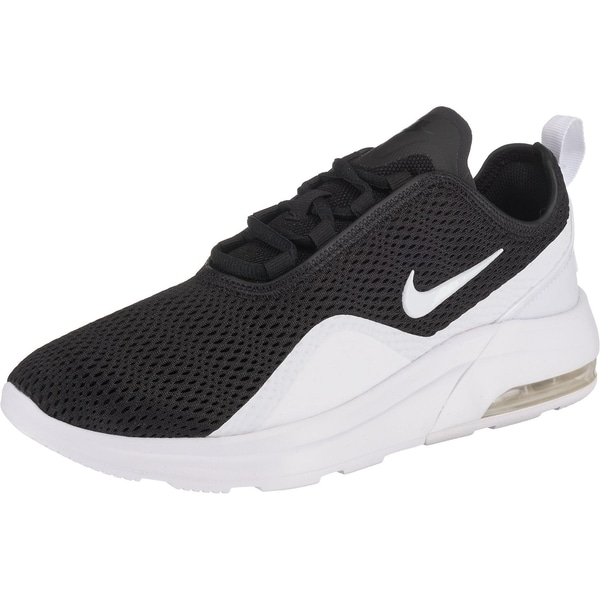 Nike Sportswear Air Max Motion 2 Sneakers Low