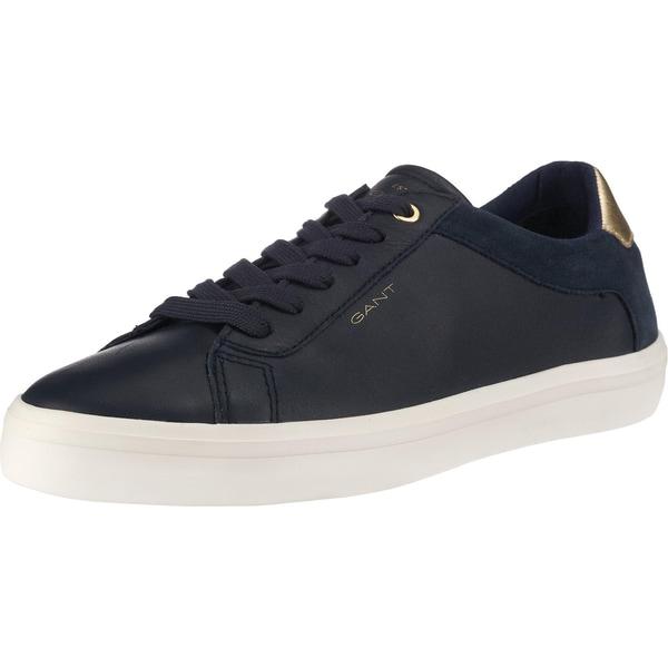 Gant Baltimore Sneakers Low