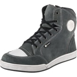 Kochmann Boots Miami Sneakers High