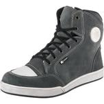Kochmann Boots Miami Sneakers High