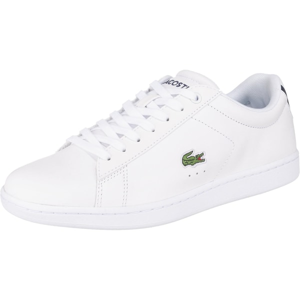 LACOSTE Carnaby Sneakers Low