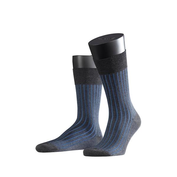 Falke Shadow 1 Paar Socken