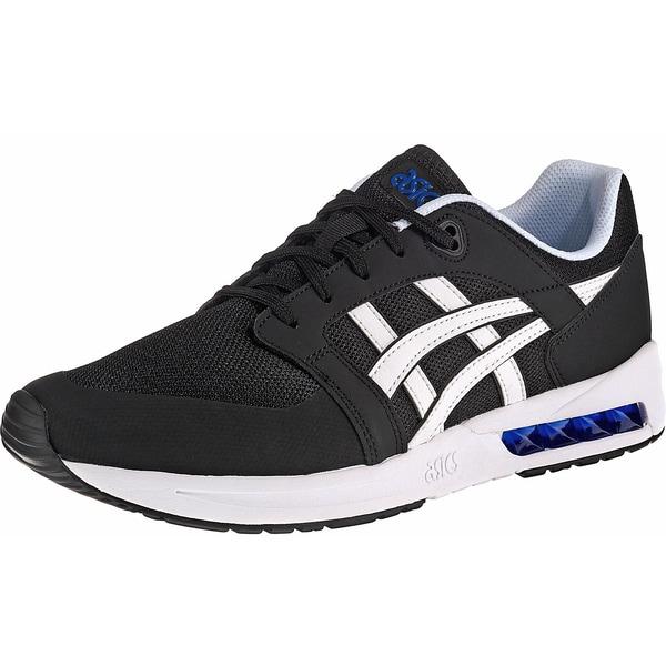 ASICS SportStyle GELSAGA SOU Sneakers Low