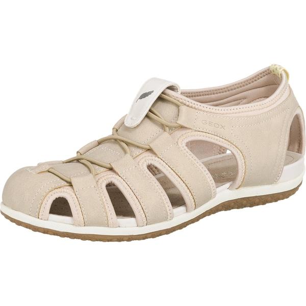 GEOX D SANDAL VEGA Komfort-Sandalen