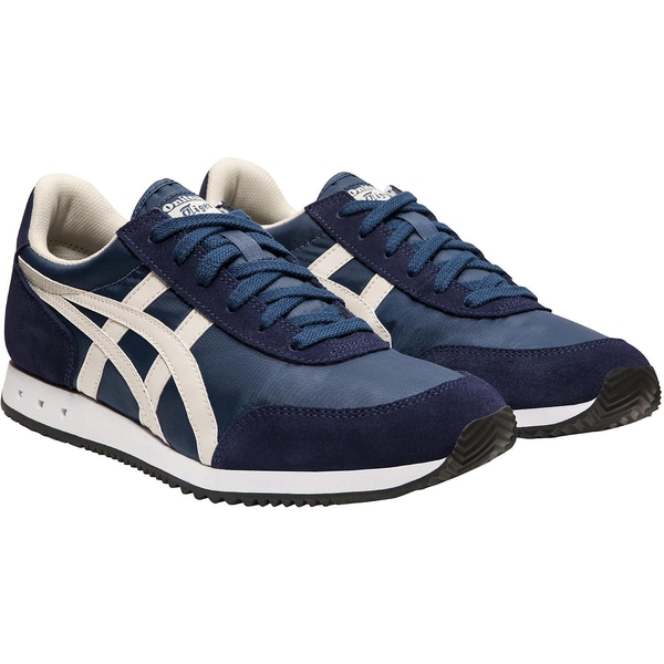 Onitsuka Tiger® New York Sneakers Low