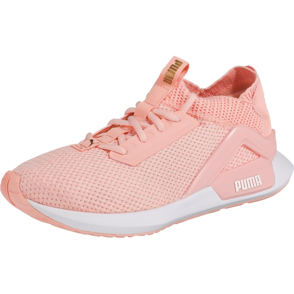 Puma Rogue Wn'S Sneakers Low