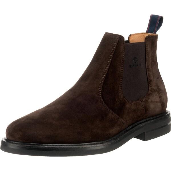 GANT Fargo Chelsea Boots