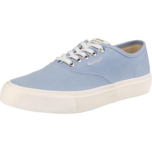 Gant Long Beach Sneakers Low