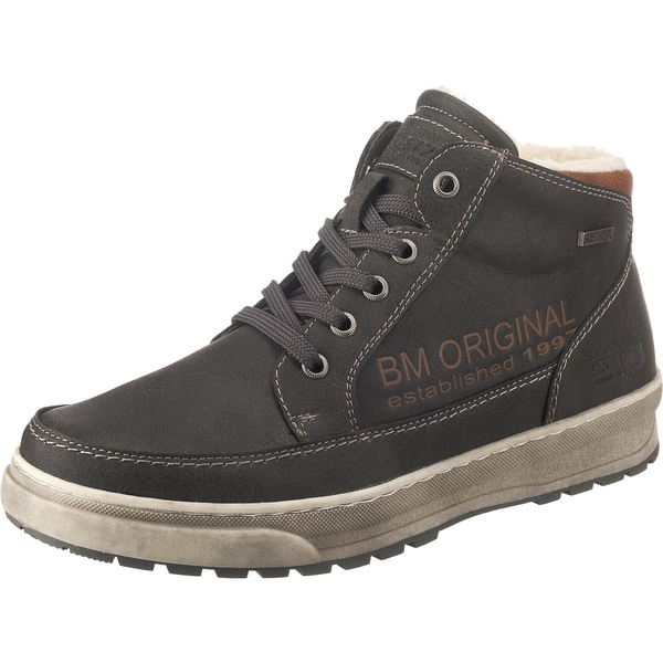 Bm Footwear Winterstiefel