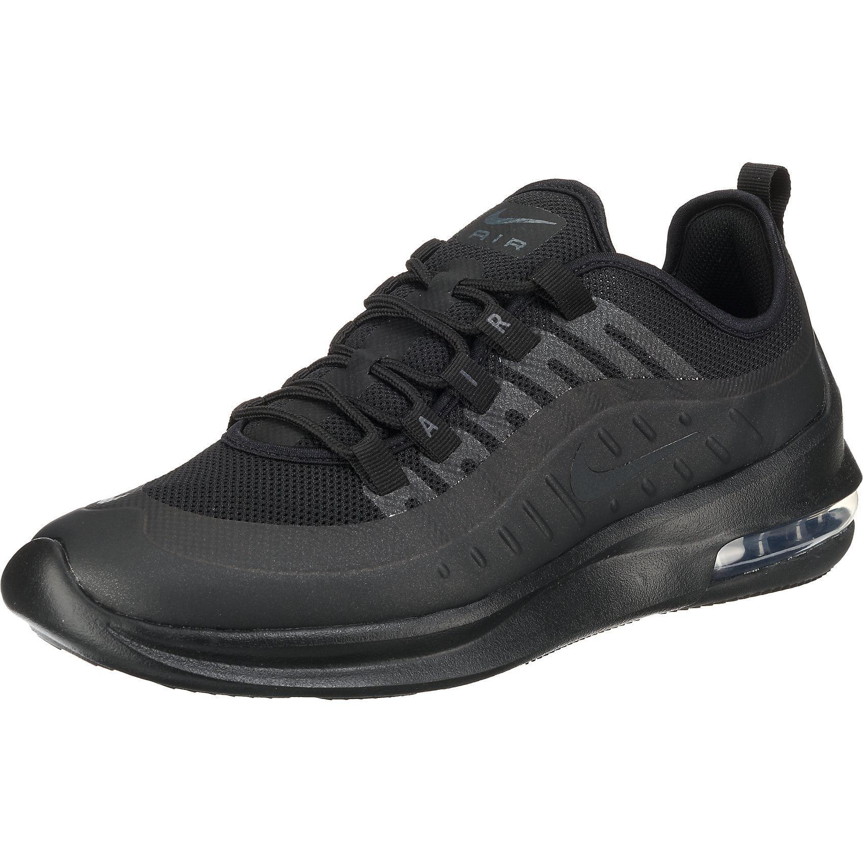 d85e1ddbe2fb2f Herren-Schnürschuhe & Sneaker online bestellen » REWE