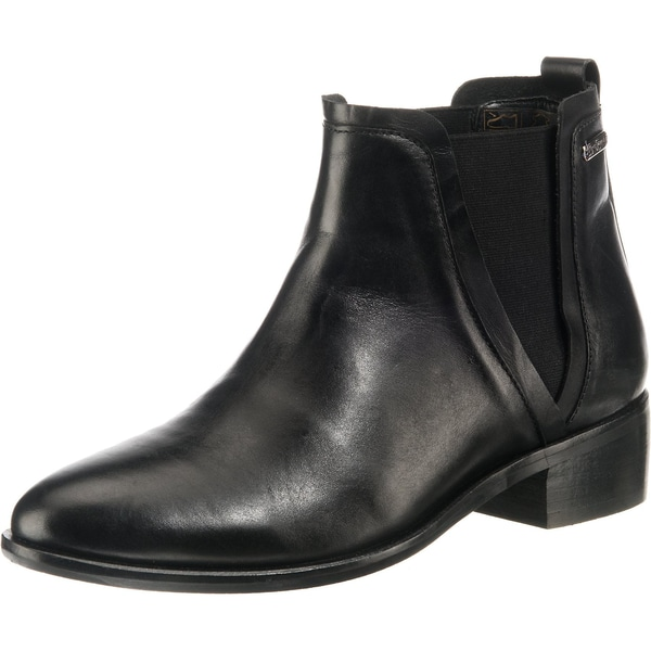 Pepe Jeans CHISWICK Chelsea Boots