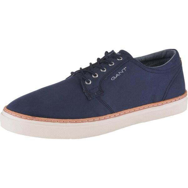 Gant Bari Sneakers Low